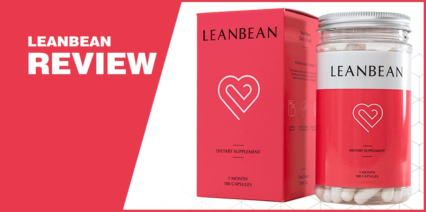 lean bean fat burner recenzii)