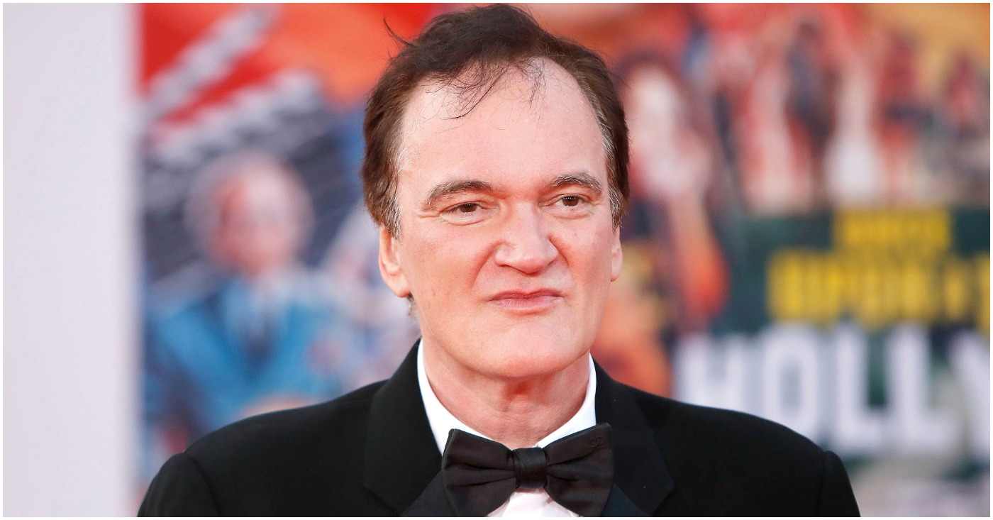 Mma fighters suck dick career Quentin Tarantino Says Everyone But Bruce Lee S Daughter Can Suck A D K In Regards To Film Portrayal